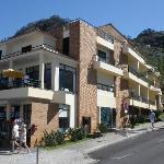 Residencial Salguero