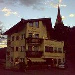 Hotel Schölzhorn Foto