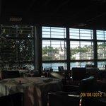 sala panoramica