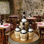 Bar Ristorante Pizzeria Grignano