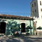 Foto de Restaurante Casa Colonial