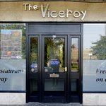 The Viceroy, St Albans
