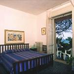 Photo of Calypso Art Hotel Paestum