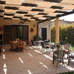 Photo of Villa Adriana B&B