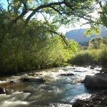 Canon del Rio Retreat & Spa Foto
