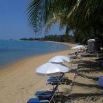 maenum beach