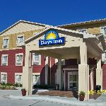 Award Winning 2nd Place Days Inn USA