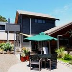Photo de Tairua Coastal Lodge