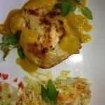 Pinakbet Lasagna My favorite