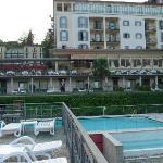 Hotel Belverdere