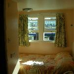 Photo de Jubilee Hotel