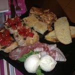 Photo of Taverna Gioia