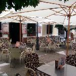 Photo of Meson La Plaza