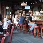 Photo of White Horse Tavern