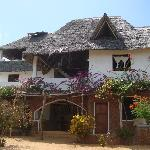 Photo de Mkoko House