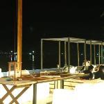 Oceanside Beach Club