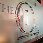 The One Restaurant
