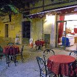 Photo of Caffe' del Teatro