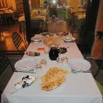 Photo of Ristorante Tipico Li Scopi