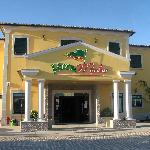 Fotografia de Verde Minho 3 Restaurant