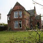 Photo de Carrick Lodge Guest House