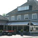 Hotel Molenhoek