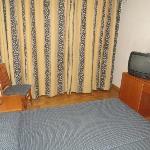chambre 301