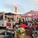 Trailer Food Park