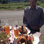 Photo of Zum Hax'n Wirt