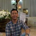 facebook-avatar.jpg