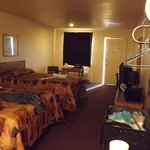 Photo of Riata Inn Marfa