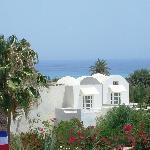 Photo of Nouvelles Frontieres Hotel-Club Le Djerba