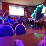 Photo of Bar dello Sport