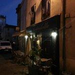 Photo de La Citadelle