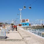 Expo Lizbona