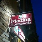 Pasta E Basta Torino