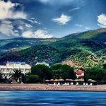 Palmiye Hotel Foto