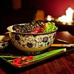 TAKESHII'S Vietnamese Cuisine Foto