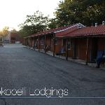 Kokopelli Lodge & Suites Foto