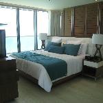 Oceanfront Master Suite Beautiful!
