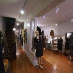 Marianne Menteleone Designs Boutique