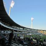 Subiaco Stadium