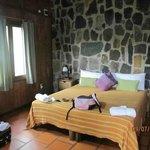 Photo of La Mision Mocona | Lodge de Selva