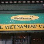 Foto de Le Petit Saigon