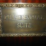 What a suite life SEP2012