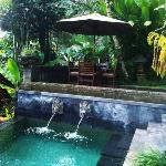 Villa Tunjung - Private Pool