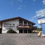 Bavarian Inn Custer