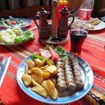 ariciu_bulgarian_kebabcheta