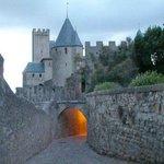Top Vente : Cité de Carcassonne  - www.akopso.com