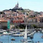 Top Vente : Marseille  - www.akopso.com